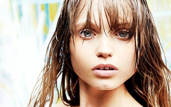 abbey lee kershaw listal