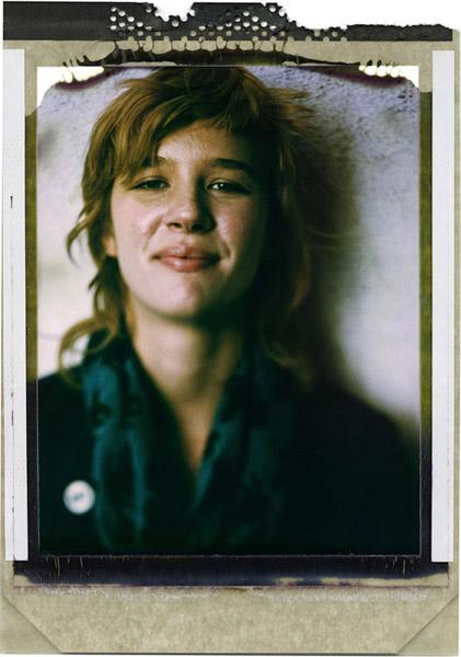 4f3cbbf042016 Portraits  Jeremy Claire Weiss