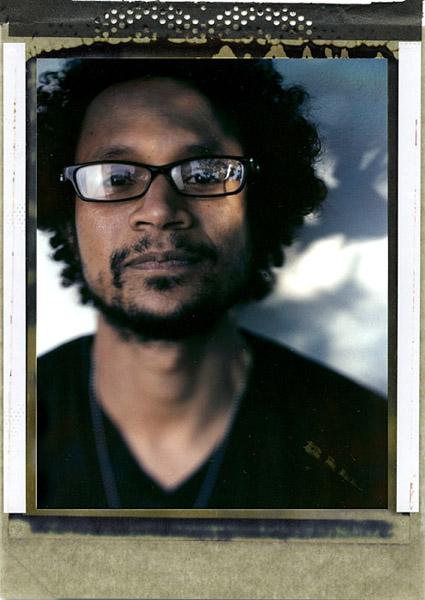 49262d8071 Portraits  Jeremy Claire Weiss