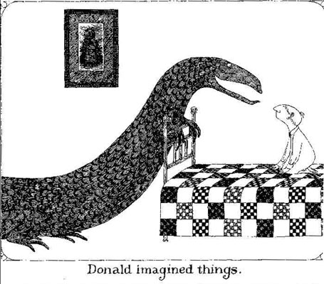 http://iconolo.gy/sites/default/files/edward-gorey-donald-imagined-things.jpg