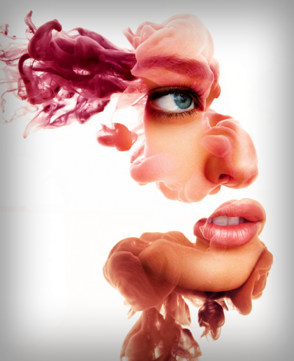 Alberto Seveso Art Photography
