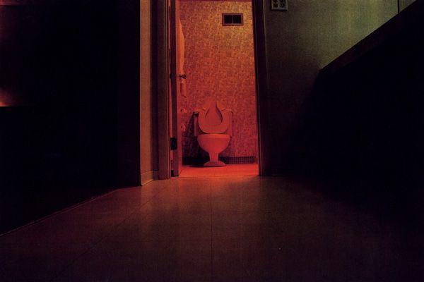 William Eggleston | Iconology Infinity Tumblr Pictures