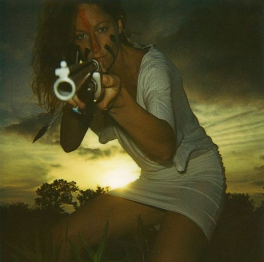 Neil Krug Photography