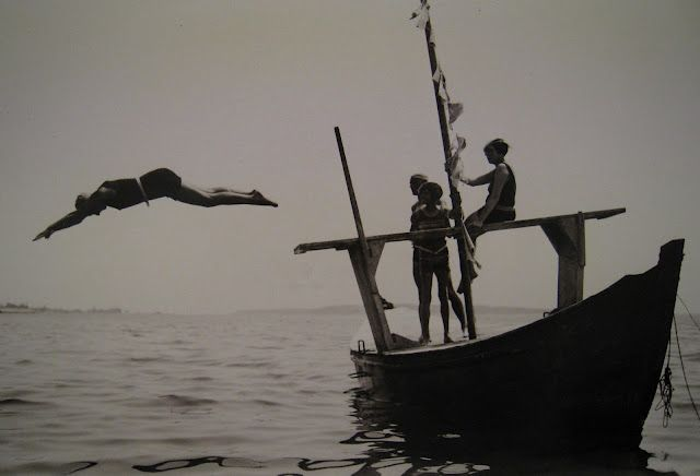 Jacques Henri Lartigue Photography