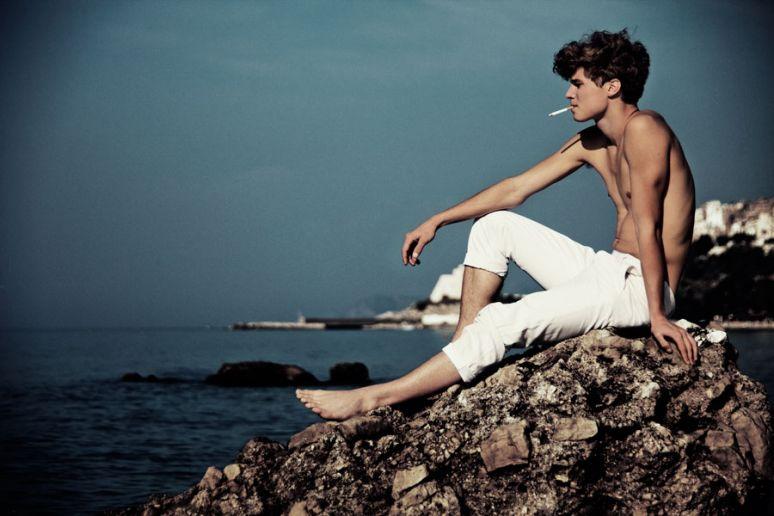 Kalle Gustafsson Shufti Photography