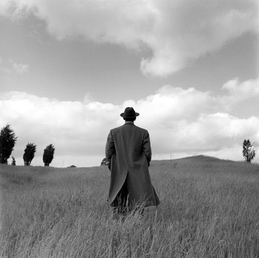 Rodney Smith Photography