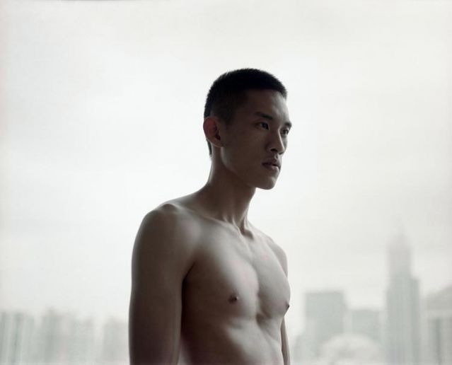 Shen Wei Photo Journalism Photography