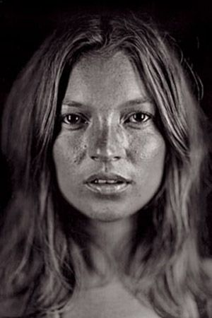 Chuck Close David Sims Kate Moss Mert Alas & Marcus Piggott Michael Thompson Photography